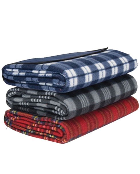 home accessory flannel blanket flannel clothing