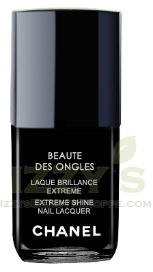 Chanel Beaute Des Ongles Extreme Shine Nail Lacquer