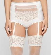 underwear,lace,panties,stockings,calvin klein,calvin klein underwear