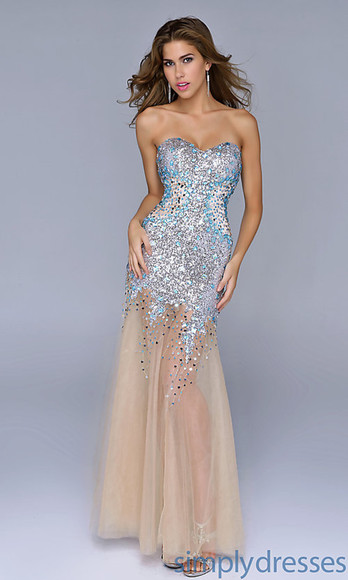 prom dress prom dresses 2014