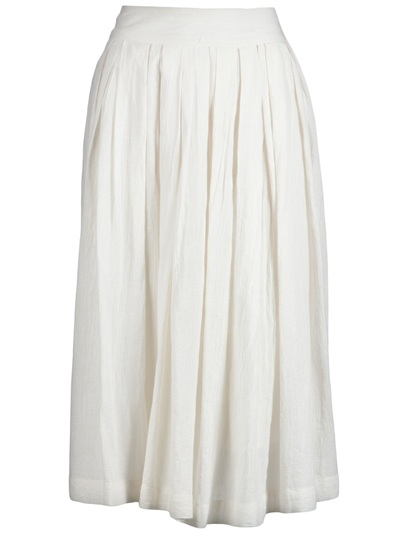 Nsf tuesday maxi skirt
