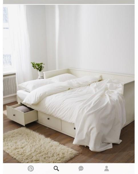 Teen Bed Frame 2