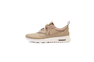 shoes beige tan nude nike tennis shoes sneakers