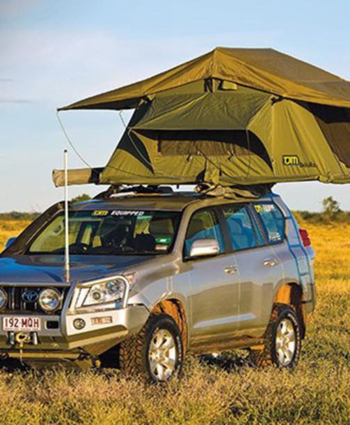 autocamp dachzelte home accessory camping