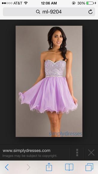 sparkle strapless bling corset sweetheart short