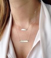 jewels,jewelry,hand jewelry,jewell,fashion,valentines day gift idea