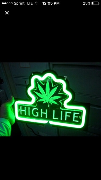 home accessory light green weed i need this help tree