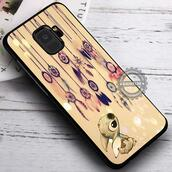 top,cartoon,disney,lilo an stitch,stitch,dreamcatcher,iphone case,iphone 8 case,iphone 8 plus,iphone x case,iphone 7 case,iphone 7 plus,iphone 6 case,iphone 6 plus,iphone 6s,iphone 6s plus,iphone 5 case,iphone se,iphone 5s,samsung galaxy case,samsung galaxy s9 case,samsung galaxy s9 plus,samsung galaxy s8 case,samsung galaxy s8 plus,samsung galaxy s7 case,samsung galaxy s7 edge,samsung galaxy s6 case,samsung galaxy s6 edge,samsung galaxy s6 edge plus,samsung galaxy s5 case,samsung galaxy note case,samsung galaxy note 8,samsung galaxy note 5
