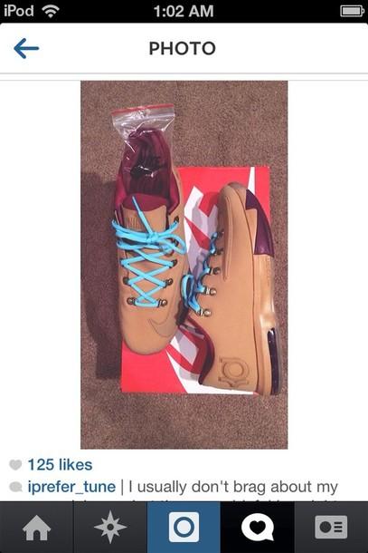 shoes sneakers jordan kds