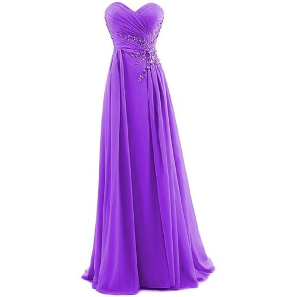 dress prom prom dress sweatheart neckline