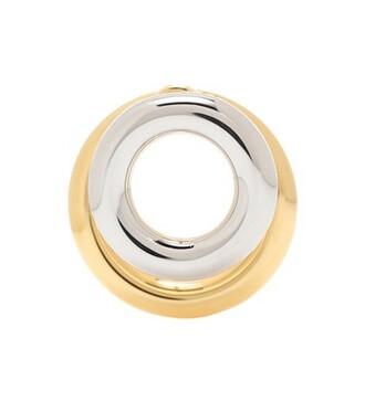 ring earrings gold jewels
