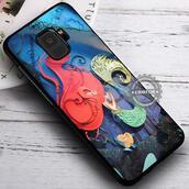 top,cartoon,disney,the little mermaid,art,iphone case,iphone 8 case,iphone 8 plus,iphone x case,iphone 7 case,iphone 7 plus,iphone 6 case,iphone 6 plus,iphone 6s,iphone 6s plus,iphone 5 case,iphone se,iphone 5s,samsung galaxy case,samsung galaxy s9 case,samsung galaxy s9 plus,samsung galaxy s8 case,samsung galaxy s8 plus,samsung galaxy s7 case,samsung galaxy s7 edge,samsung galaxy s6 case,samsung galaxy s6 edge,samsung galaxy s6 edge plus,samsung galaxy s5 case,samsung galaxy note case,samsung galaxy note 8,samsung galaxy note 5