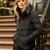 Dames | Jacks & Jassen | H&M NL
