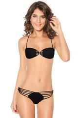 String Me Up Bikini - Fierce Broad