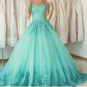 dress,open back,floor length,haltered,homecoming dress,floor length homecoming dress,sheer back homecoming dress,haltered homecoming dress,appealing,sweet 16 dresses,hollow homecoming dresses,floor length homecoming dresses,open back prom dresses,haltered prom dresses,floor length prom dresses,large size prom dresses,hollow prom dresses,cocktail dress,hollow cocktail dresses,floor length cocktail dresses,haltered cocktail dresses,sale formal dresses,haltered formal dresse