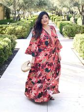 curvy girl chic - plus size fashion and style blog,blogger,dress,bag,shoes