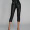 Anniston leather pant | bottoms | marissa webb