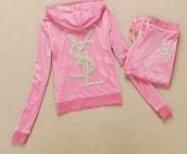 sweater,hoodie,pants,ysl,tracksuit,pink