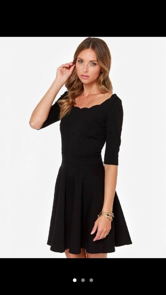 dress coctail dress shay mitchell