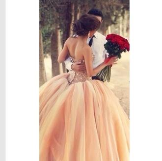 dress prom dress prom ball gown dress evening dress starry night