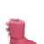 UGG® Bailey Bow II Water Resistant Genuine Shearling Boot (Walker, Toddler, Little Kid & Big Kid) | Nordstrom