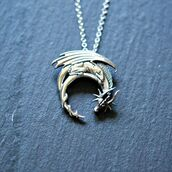 jewels,dragons,dragonfly,necklace