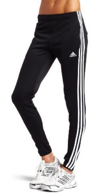 pants adidas trackpants women black skinny addidas pants adidas tracksuit bottom adidas wings adidas pants black pants white pants