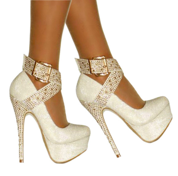 shoes celebrity bloggers high heels studs