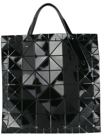 women black bag