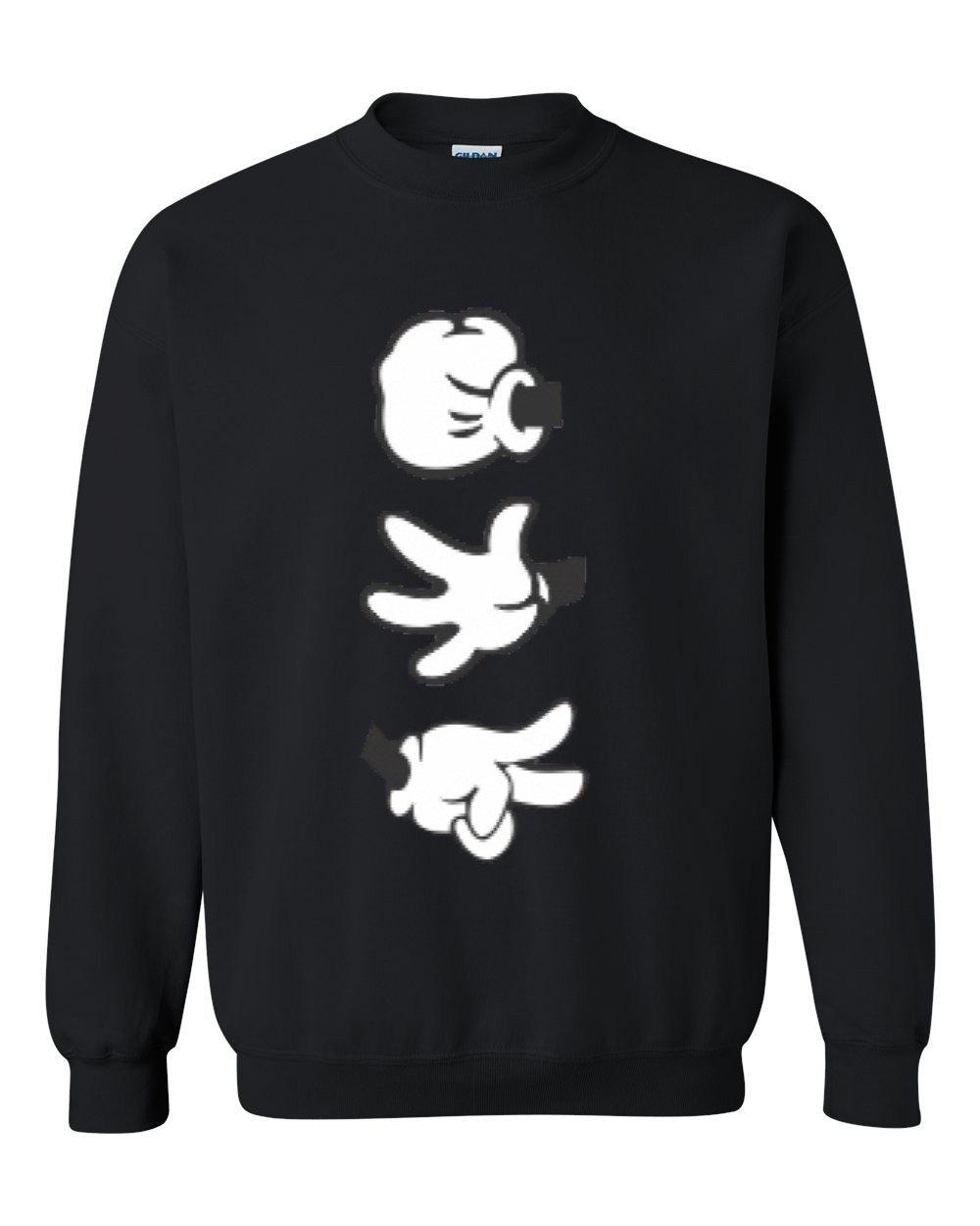 Tshirt 13505v For Sale