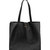 Bershka United Kingdom - Shopper bag