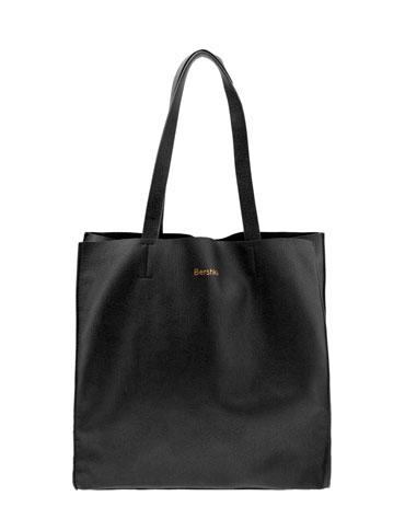 Bershka United Kingdom - Shopper bag