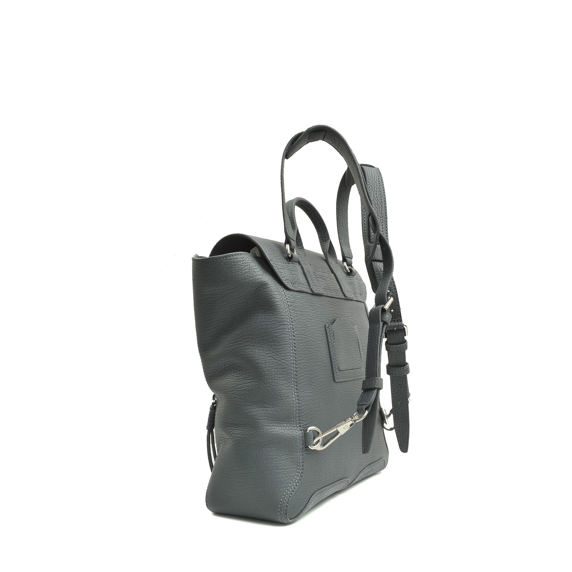 Luxury designer handbags eshop for women - MONNIER Frères