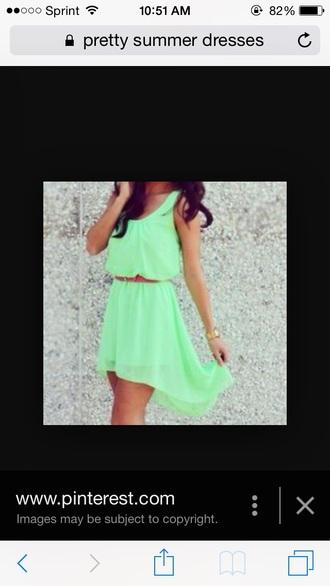 dress pinterest