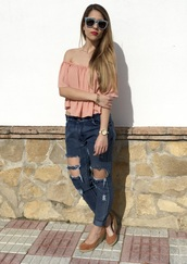 top,milanoo,crop tops,pink,light pink,pink top