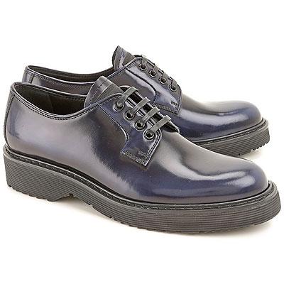 Chaussures femme prada, code produit: 3e5879