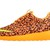Nike Rosherun FB Roshe Run Leopard NSW Orange Volt 2 Select 1 Limited Edition | eBay