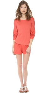 LnA Clothing Line at Shopbop