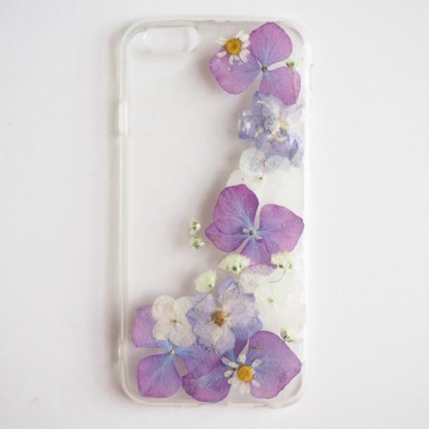 huge discount fb6f1 2d9be Phone cover, $25 at summersummerhandcraft.com - Wheretoget