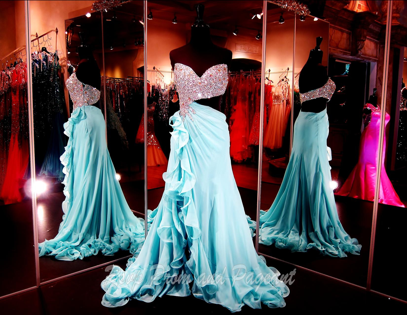 Prom and Pageant Dresses _Other dresses_dressesss