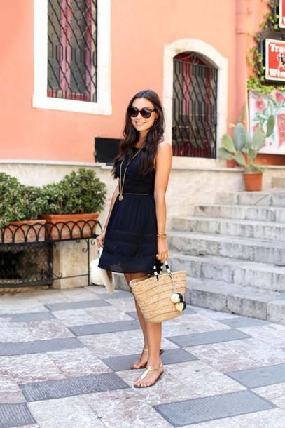 Shoes Sandals Flat Sandals Gold Sandals Gold Flat Sandals Dress
