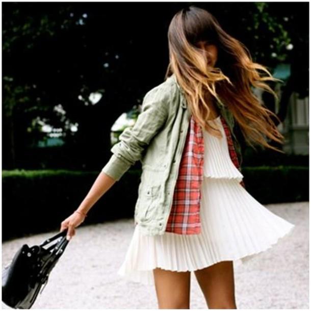 dress dress short dress party dress party dress loose dress shirt jacket bag
