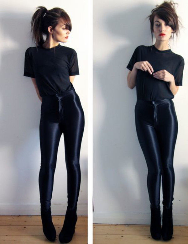 pants love them need it for summer please help me find these pants