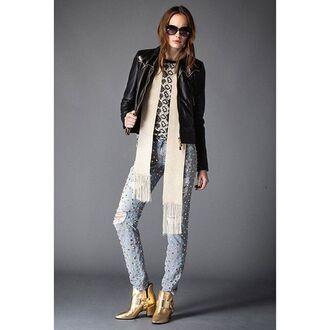 jeans skinny jeans pearl jeans roberto cavalli