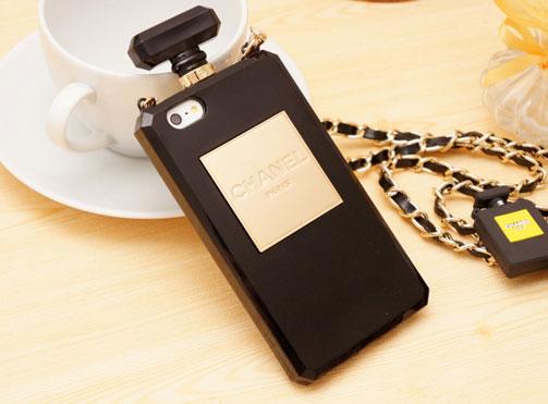 Chanel Iphone 5 Case Amazon Chanel Perfume Iphone 5 5s