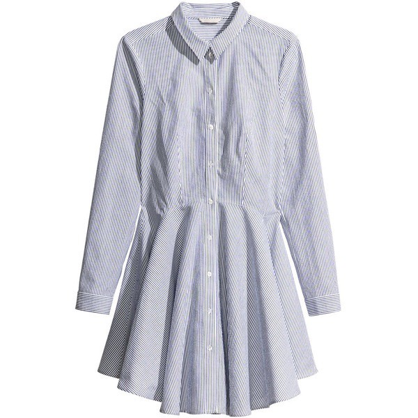 cute dress dress t-shirt dress shirt dress t-shirt stripes long t-shirt dress tee dress oversized t-shirt dress striped dress flare flare dress fashion hipster hipster dress collar collared dress collared dress tunic shift stripes t.shirt dress