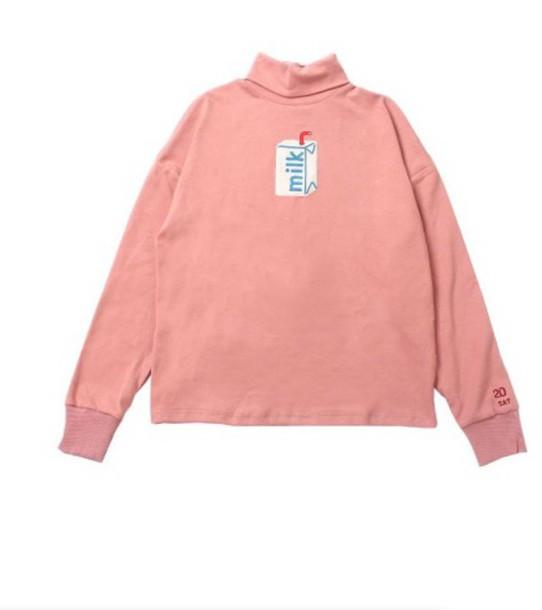 7282501b00a Sweater, $31 at boogzelapparel.com - Wheretoget