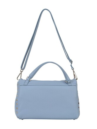bag baby blue baby blue