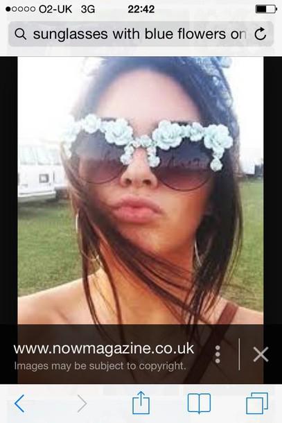 sunglasses kendall jenner sunglasses