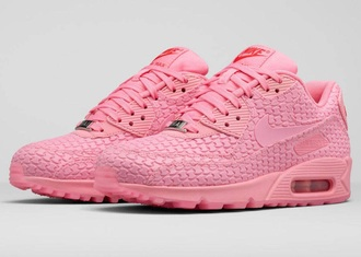 Pink Tennis Shoes - Shop for Pink Tennis Shoes on Wheretoget
